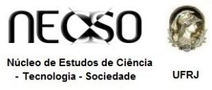 logo_necso