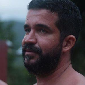 Fernando Severo