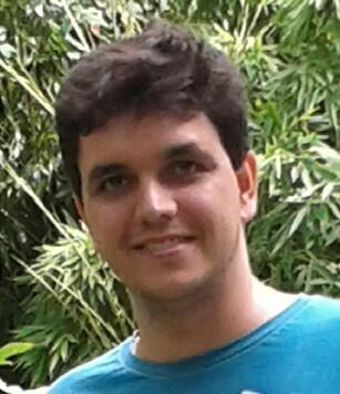 Marcelo Fornazin
