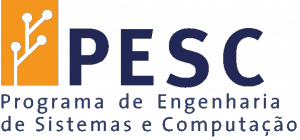 PESC Coppe